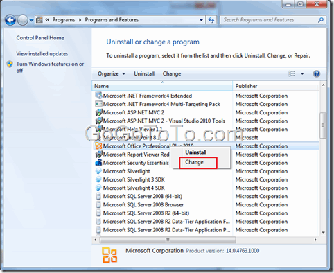chgoffice2010sn00