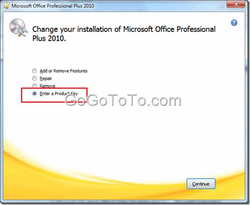 chgoffice2010sn01