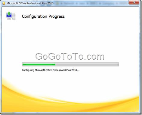 chgoffice2010sn02