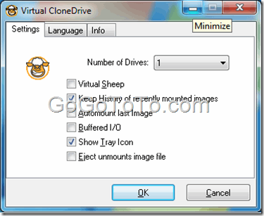 virtualCloneD00