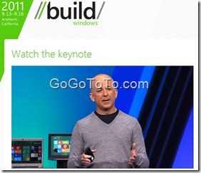 build2011_00