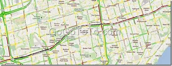 401Traffic2011Dec15_930to1038small