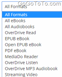 convert pdf to amazon kindle format free